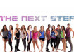 The Next Step Season 5