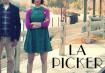 L.A. Picker Season 2 Release Date