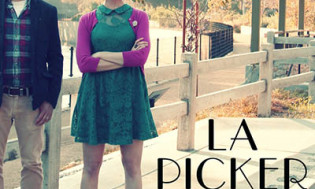 L.A. Picker Season 2 Release Date