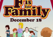 """F is for Family"" season 2"