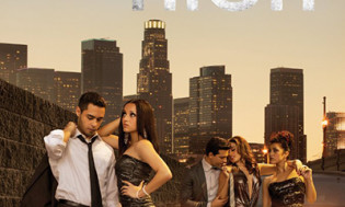 East Los High Season 5 Release date