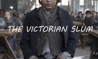 The Victorian Slum Season 2