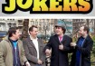 Impractical Jokers Season 6 Release Date