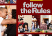 Follow the Rules Season 2