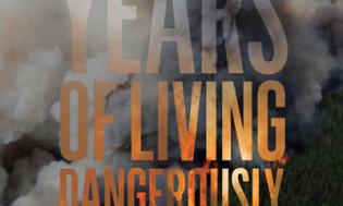 Years of Living Dangerously Season 3