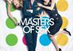 Masters of Sex Season 5