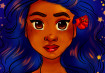 Moana — Another Disney Animation to Be out in Fall 2016 Release Date