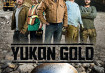 Yukon Gold Season 5