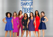 Blood, Sweat and Heels Season 3
