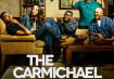 The Carmichael Show Season 3