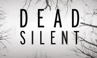 Dead Silent Season 2