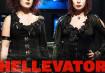 Hellevator Season 3