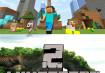 Minecraft 2 Release Date