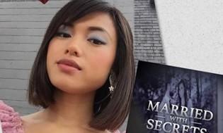 Married with Secrets Season 2