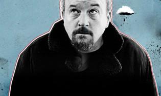 Louie: Season 6 Release Date