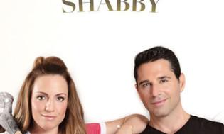 Downtown Shabby Season 2