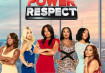 Money. Power. Respect Season 2