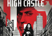The Man in the High Castle Season 2 Release Date