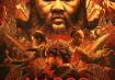 Marco Polo. Season 3