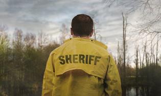 Killing Fields Season 2 Release date