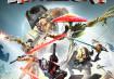 Battleborn Release Date