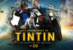 The Adventures of Tintin 2 — The Upcoming Animated Film Release Date