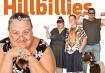 Hollywood Hillbillies Season 4
