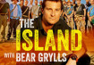 The Island with Bear Grylls Season 3 Release Date