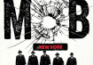 The Making of the Mob: New York Season 2 Release Date