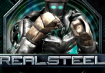 Real Steel 2 Waiting for the Release Date