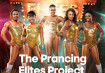 The Prancing Elites Season 3