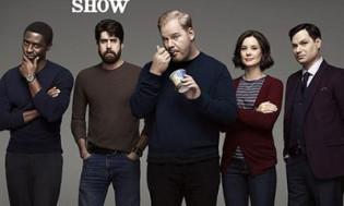 The Jim Gaffigan Show Season 3 Release Date