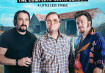 Trailer Park Boys Season 11 Release Date
