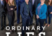 Ordinary Lies Season 3