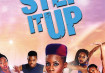 Step It Up Season 8