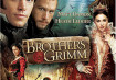 The Brothers Grimm  Season 1 Release Date