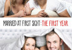 Married at First Sight: The First Year Season 3