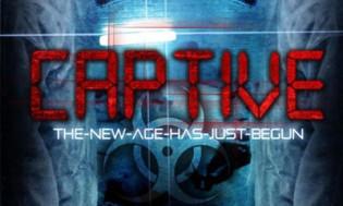Captive Season 2