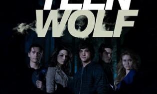 Teen Wolf: Season 5 Release Date