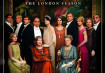 Downton Abbey Season 6 Release Date