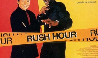 Rush Hour 4 — When Will It Come Out? Release Date