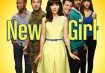 The New Girl Season 7