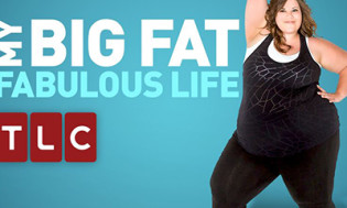 My Big Fat Fabulous Life Season 3