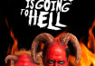 Your Pretty Face Is Going to Hell Season 4