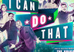 I Can Do That Season 2 Release Date