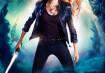 Shadowhunters Season 2 Release date