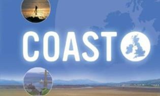 Coast Season 12