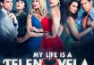 My Life Is a Telenovela Season 2