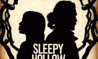 Sleepy Hollow Season 4 Release date
