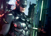 Batman: Arkham Knight Release Date